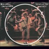 Year of the Horse (Live), Neil Young & Crazy Horse
