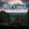 M1 Stinger - EP, Don Diablo