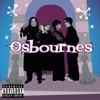 The Osbourne Family Album (Original Television Soundtrack)