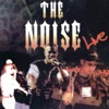 The Noise Live