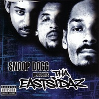 Snoop Dogg Presents Tha Eastsidaz Mp3 Download