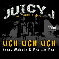 Ugh Ugh Ugh - Single Mp3 Download