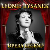Opera Legend