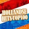 Hollandse Hits Top 100 - Various Artists