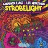 Strobelight - EP ジャケット写真
