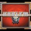 HARLEM ver. X -HARLEM 10th Anniversary Special - (Disk 1) ジャケット画像