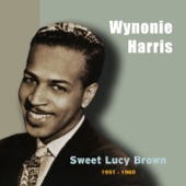 Wynonie Harris - Good Mambo Tonight