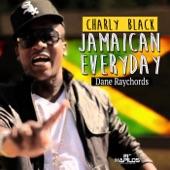 Jamaican Everyday - Single