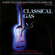 Mason Williams & Mannheim Steamroller Classical Gas - Mason Williams & Mannheim Steamroller