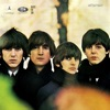 Beatles For Sale, The Beatles