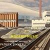 Modern Music ジャケット写真