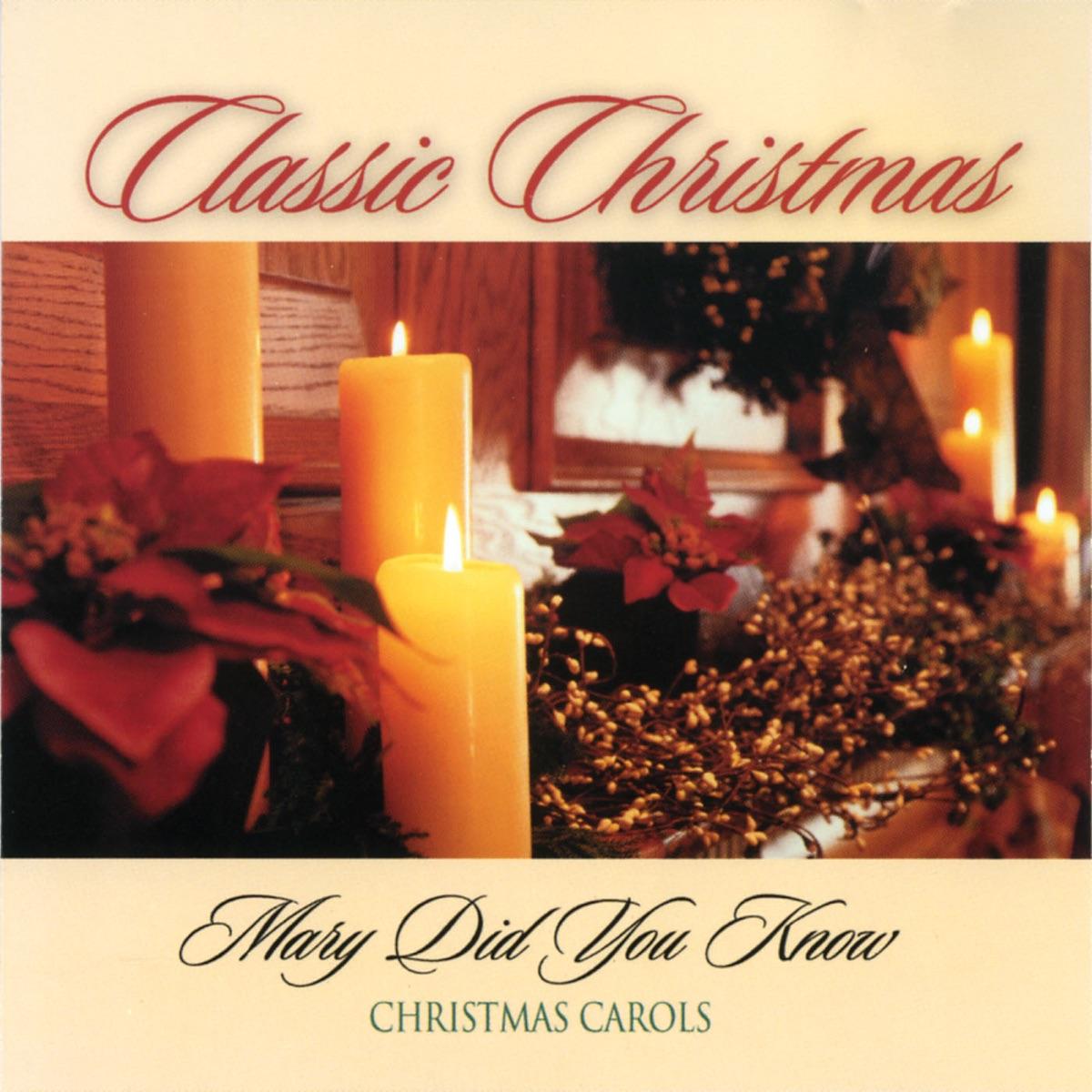21 classic christmas favorites classic christmas classic christmas classic christmas the classic christmas album