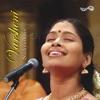 Varsheni Nithyashree