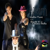 The Dream / Il Sogno - EP