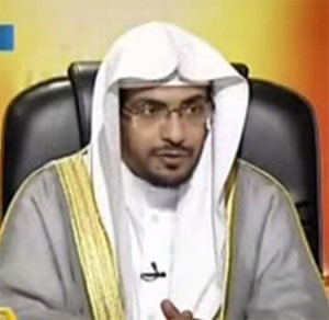 مع القرآن - الجزء الثالث