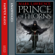 Mark Lawrence - Prince of Thorns: Broken Empire 1 (Unabridged)