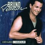 Bruno Pelletier - S.O.S. d'un terrien en détresse