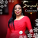Sinach - Sinach at Christmas