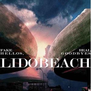 Lido Beach - My Oh My