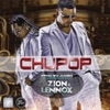 Chupop - Single, Zion & Lennox