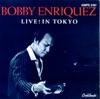Donna Lee  - Bobby Enriquez