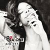 You da One (Remixes) - Single ジャケット写真
