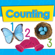 Counting to Twenty - Kim Mitzo Thompson