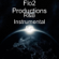 Flo2 Productions If You Were Mine (Instrumental) - Flo2 Productions