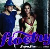 Floetry & Common - SupaStar  Featuring Common  [A Cappella]