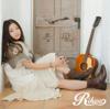 Haru Kaze - Rihwa