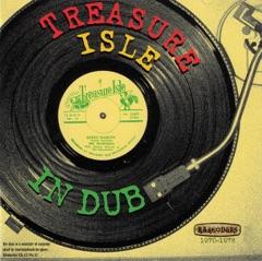 Just a Dub