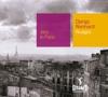 Jazz In Paris Vol 91 Nuages