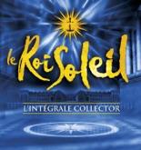Le Roi Soleil : L'intégrale collector