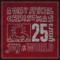 A Very Special Christmas, Vol. 7 by Various Artists on Apple Music