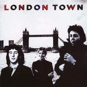 London Town Mp3 Download
