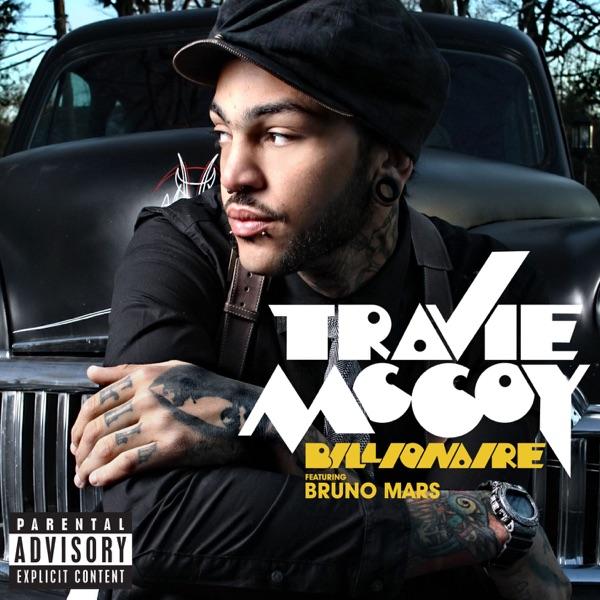 Travie Mccoy - Billionaire