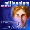 Icon Millennium - Best of
