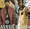 Me Against You - Single, Lloyd Banks & Young Buck