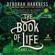 Deborah Harkness - The Book of Life: All Souls, Book 3 (Unabridged)