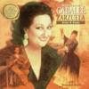 Zarzuela Arias & Duets, Montserrat Caballé, Bernabé Martí & Eugenio M. Marco