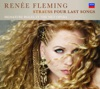 Strauss Four Last Songs Deluxe Version