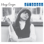 Margo Guryan - Something's Wrong With the Morning