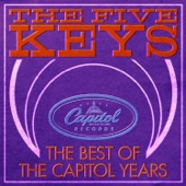 The Five Keys - I Wish I'd Never Learned To Read