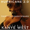 Hurricane 2.0 (Remixes) - EP, Thirty Seconds to Mars