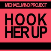 Hook Her Up - Single