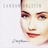 Candan Erçetin - Yalan artwork