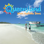 Queensland-Reise-Podcast podcast