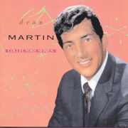Ain't That a Kick In the Head - Dean Martin - Dean Martin