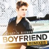 Boyfriend Remixes