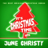 June Christy - Sorry to See You Go (feat. Pete Rugolo)